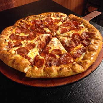 8 items· Its was so good and a special thanks to delivery driver abby for excellent service.