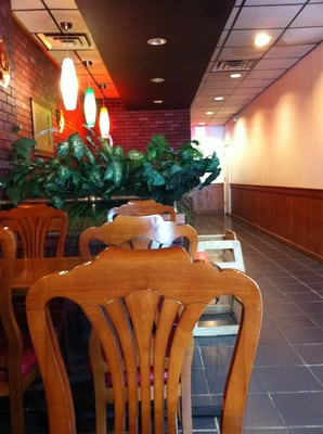 Fu lin chinese restaurant perth amboy nj yelp for Asian cuisine perth amboy nj