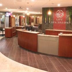 Life Spa Salon Chanhassen