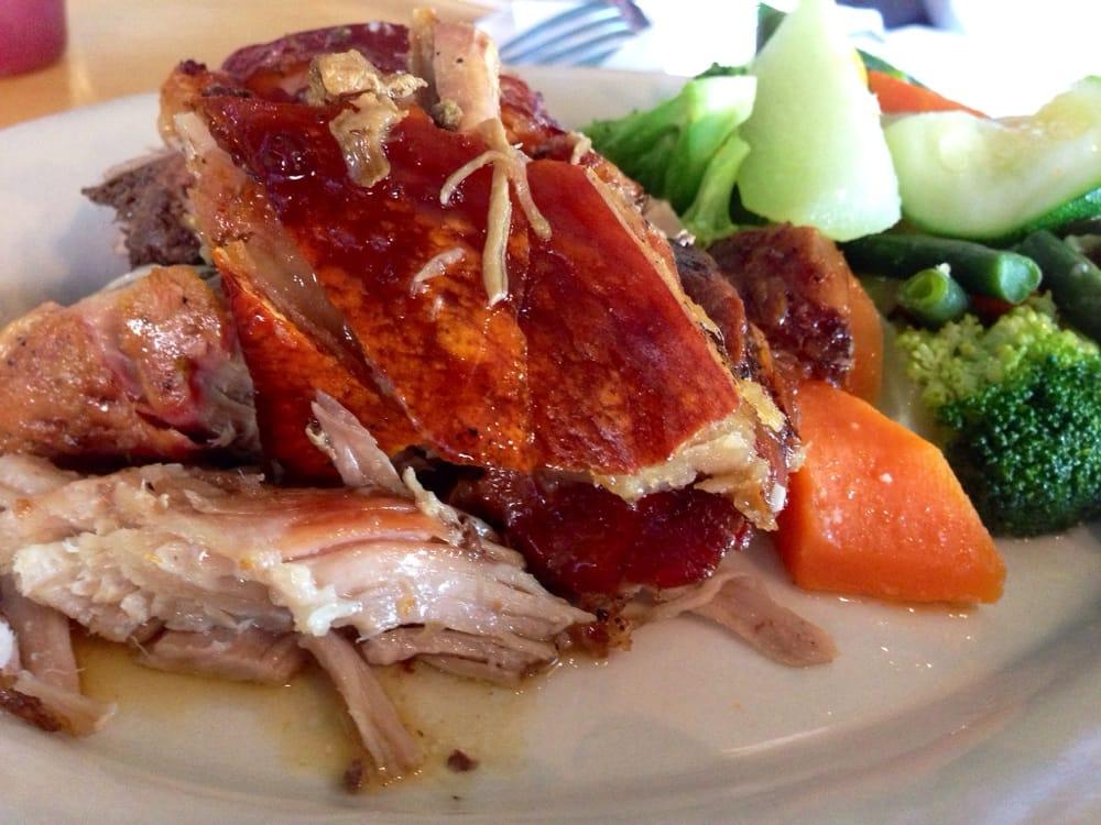 El Viejo Yayo Restaurant - Order Online + Menu & Reviews ...
