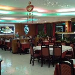 Restaurant Royal Orient, Besançon, Doubs