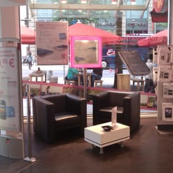 telekom shop hamburg deutschland. Black Bedroom Furniture Sets. Home Design Ideas