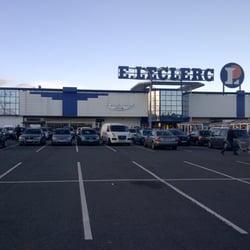 Centre leclerc centre commercial massy essonne avis photos yelp - Massy centre commercial ...