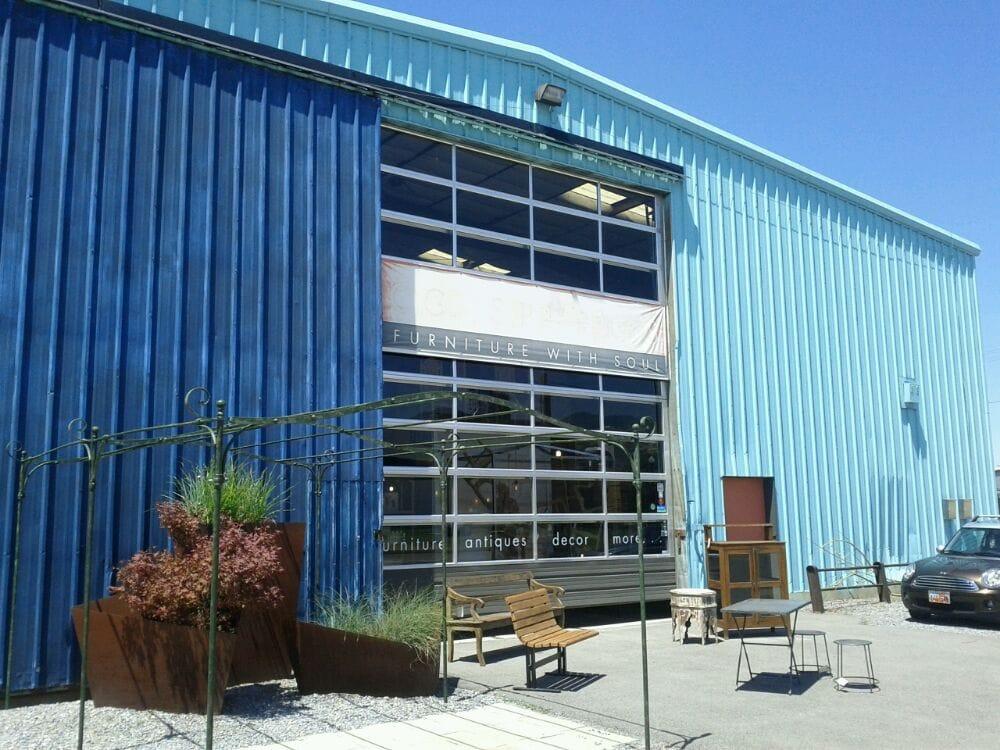 C G Sparks Furniture Shops Salt Lake City Salt Lake