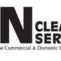 TN Cleaning Services