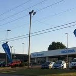 Alabama geneva honda for Honda dealerships in alabama