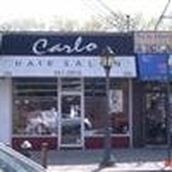 Staten Island Hair Salons New Dorp