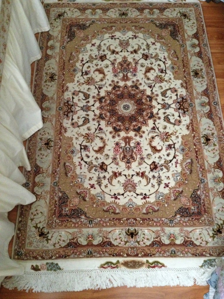 Rug Cleaning: Rug Cleaning Glendale Ca