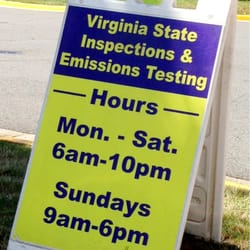 Virginia tire and auto gainesville va coupons