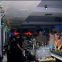Metro Bar & Nightclub