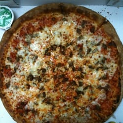 View the menu from Papa John's Pizza on FRANCIS LEWIS BLVD in QUEENS VILLAGE and order delivery online. Takeout may also available/5(12).