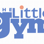 The Little Gym Harpenden
