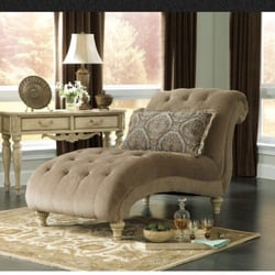 No credit needed furniture stores