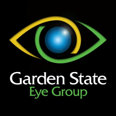 garden state eye group wayne nj united states yelp