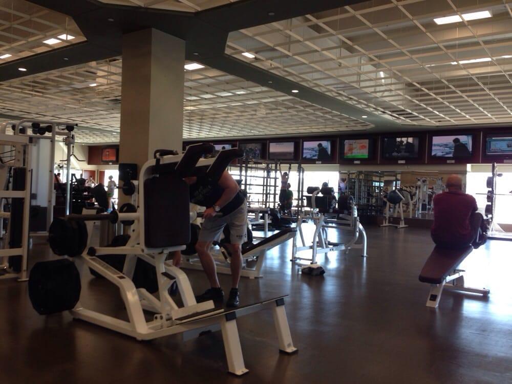 Life Time Fitness 22 Photos Gyms San Antonio Tx Reviews Yelp