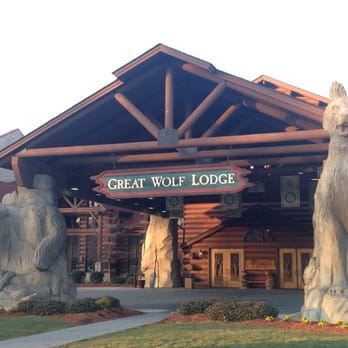 Great Wolf Lodge Bed Bugs Williamsburg