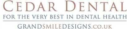 Grand Smile Designs, Dorking, London
