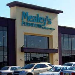 Mealey S Furniture Moorestown Furniture Shops Maple Shade Nj United States Reviews