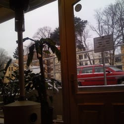 picola Wannsee von innen zur…