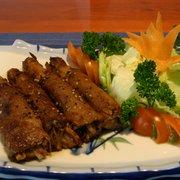 China Restaurant Shun Lam, Lauenburg, Schleswig-Holstein