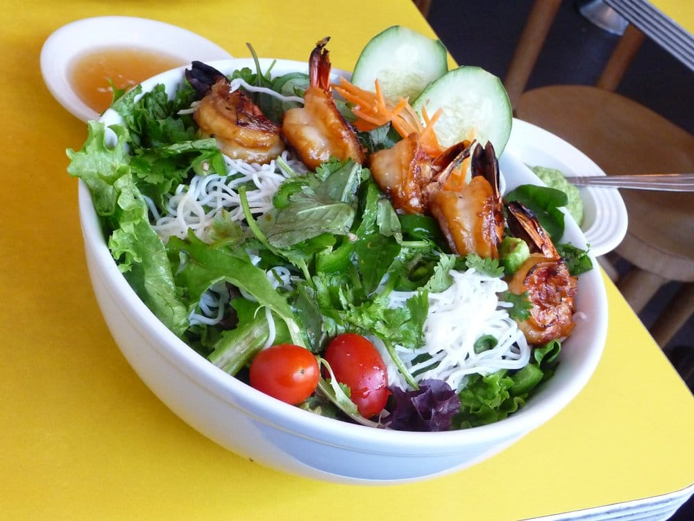 Mooncake foods 135 photos asian fusion restaurants for Accord asian cuisine ny