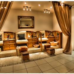 La bella spa salon day spas albuquerque nm - Hair salon albuquerque ...
