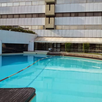 Sheraton Roma Hotel And Conference Center 13 Photos 22 Reviews Hotels Viale Del