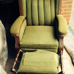 A A Fine Furniture Repair And Upholstery Manassas Park Va Yelp