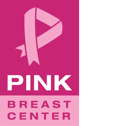 Centers offering breast elastographic ultrasound
