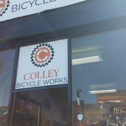 Bikes Shops In Richmond Va Colley Bike Shop Richmond