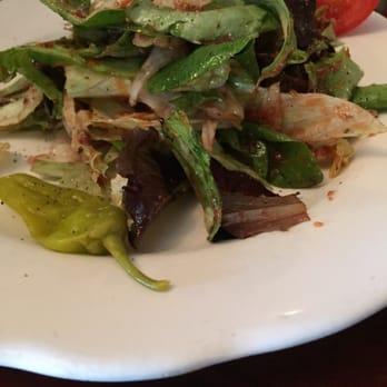 Portofino S Italian Restaurant 15 Photos 32 Reviews