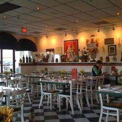 giacomo s ristorante pizzeria italian restaurants petaluma ca