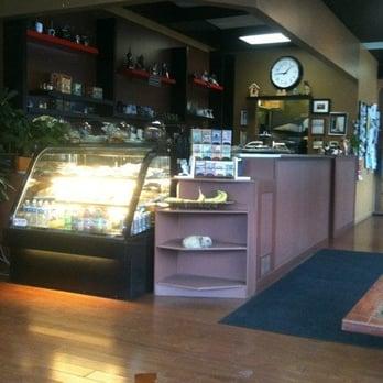 Coffee Cats Cafe Calgary Ab