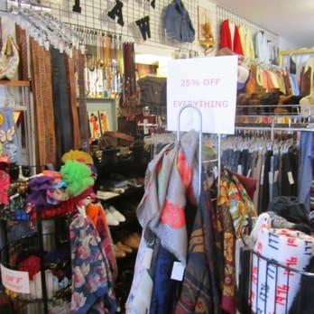 vintage clothing store minneapolis apply