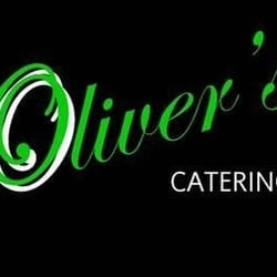 Oliver's Catering, York, UK