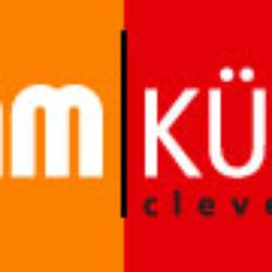 Grimm Küchen Logo