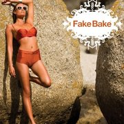 Fake Bake - Cream or Spray Application available