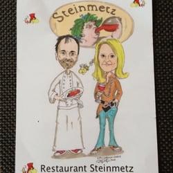 Steinmetz, Köln, Nordrhein-Westfalen