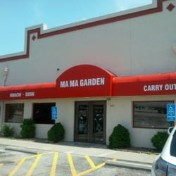 mama garden buffets independence mo yelp