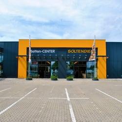 Betten-Center Soltendieck, Hannover, Niedersachsen