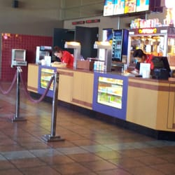 Starlight 4 Star Cinemas 69 Photos Cines 12111 Valley View St Garden Grove Ca Reviews: 4 star cinemas garden grove ca