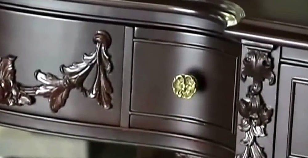 Tri County Furniture Restoration Furniture Reupholstery
