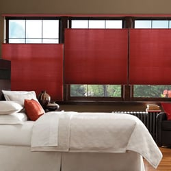 Springs Window Fashions Installation Springs Window Fashions Lp