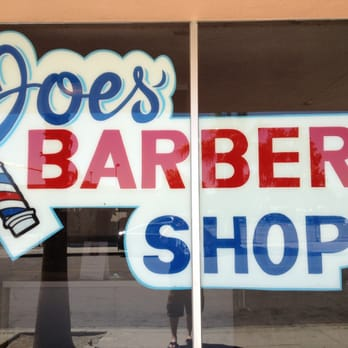 Old Fashion Barber Shop Indio Ca