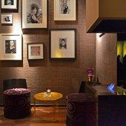 Raucherlounge Bond Restaurant…