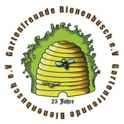 Gartenfreunde Bienenbusch e.V., Hamburg, Germany