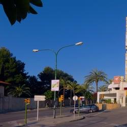 Maothai Palma, Palma, Balears, Spain