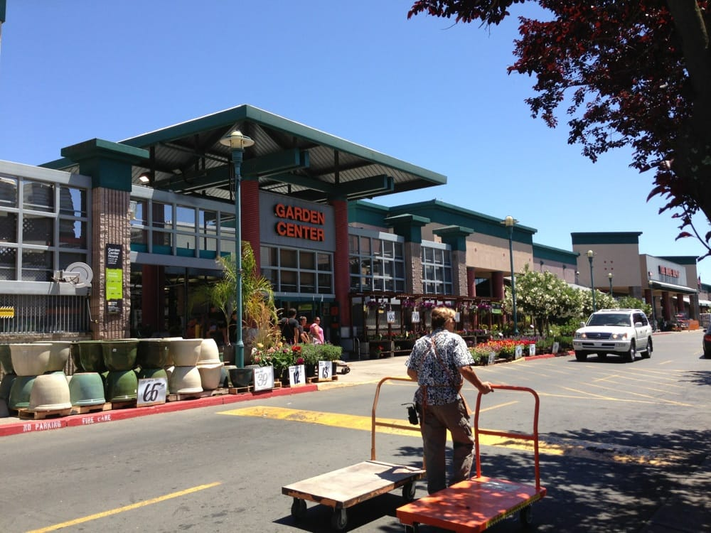 directions to the closest home depot near me with The Home Depot Santa Rosa 2 on 28523094 additionally Walmart Supercenter Locations Near Me also 98436014 as well The Home Depot Santa Rosa 2 furthermore 7712122.