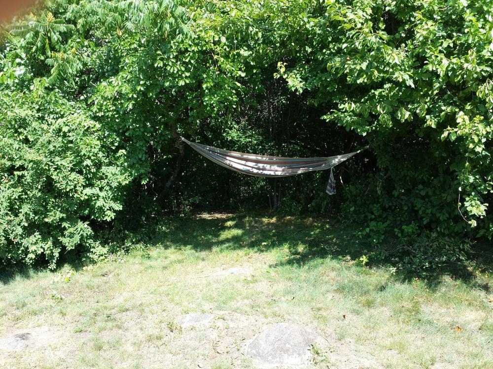 Winter Island Park - Campgrounds - Salem, MA, United ...