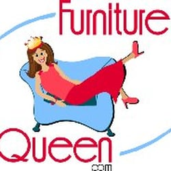 Furniture Queen Furniture Shops Katy Tx United States Reviews Photos Yelp